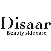 Disaar - خرید لوازم آرایشی ارزان | فروشگاه اینترنتی میکاپ شینهوا ❤️