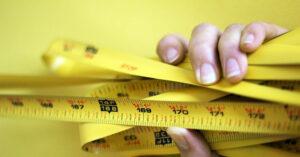 سایز و ابعاد - میکاپ شینهوا