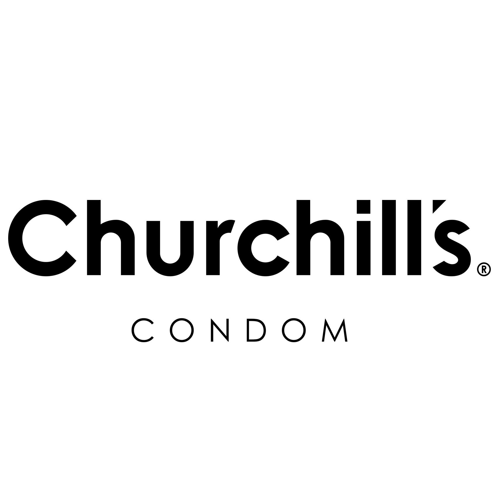 churchills - خرید لوازم آرایشی ارزان | فروشگاه اینترنتی میکاپ شینهوا ❤️